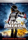 Team America: World Police (Special Collector's Edition)