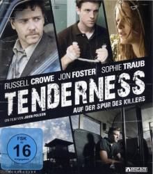 Tenderness –  Auf der Spur des Killers