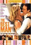 The Best Man – Ein Trauzeuge zum Verlieben