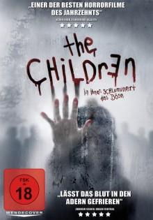 The Children (Verleihversion)