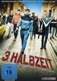 The Firm – 3. Halbzeit