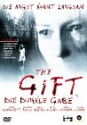 The Gift – Die dunkle Gabe