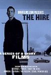 The Hire (BMWFilms.com)