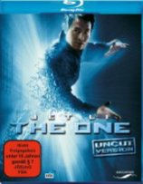 The One (Uncut Edition)
