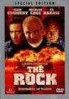 The Rock – Entscheidung auf Alcatraz (Special Edition)