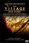 The Village – Das Dorf
