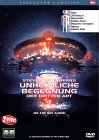Unheimliche Begegnung der dritten Art (Collector's Edition; 2 DVDs)