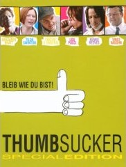 Thumbsucker (Special Edition)
