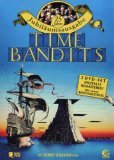 Time Bandits (Jubiläumsausgabe – 2 DVDs)