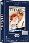 Titanic (Deluxe Collector's Edition, 4 DVDs)