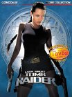 Lara Croft: Tomb Raider (Cine Collection – 3 DVDs)