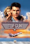 Top Gun (Special Edition)