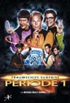 (T)Raumschiff Surprise: Periode 1 (2 DVDs)