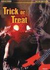 Trick or Treat – Teuflisches Vermächtnis