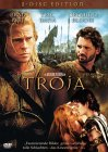 Troja (Special Edition – 2 DVDS)
