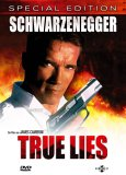 True Lies (Special Edition)