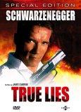 True Lies (Special Edition)