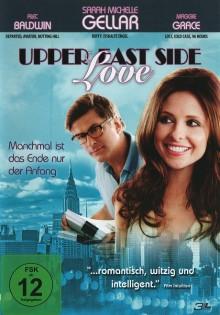 Upper East Side Love