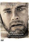 Cast Away – Verschollen (2 DVD-Set)