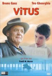 Vitus (2 DVDs)