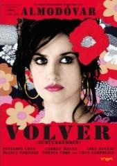 Volver – Zurückkehren (Special Edition, 2 DVDs)