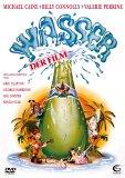 Wasser – Der Film (2 DVDs)