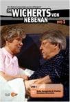 Die Wicherts von nebenan (DVD 1)