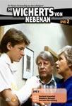 Die Wicherts von nebenan (DVD 2)
