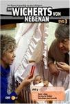 Die Wicherts von nebenan (DVD 3)
