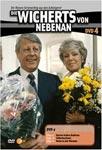 Die Wicherts von nebenan (DVD 4)