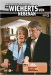 Die Wicherts von nebenan (DVD 5)