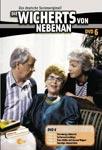 Die Wicherts von nebenan (DVD 6)