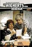 Die Wicherts von nebenan (DVD 7)