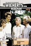 Die Wicherts von nebenan (DVD 8)