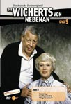 Die Wicherts von nebenan (DVD 9)