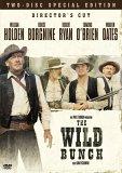 The Wild Bunch – Sie kannten kein Gesetz (Special Edition – 2 DVDs)