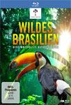 Wildes Brasilien – Geheimnisvolles Naturparadies