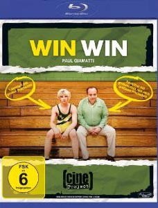 Win Win (CineProject)