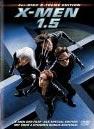 X-Men 1.5 (Extreme Edition, 2 DVDs)