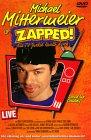 Michael Mittermeier – Zapped! (Ein TV-Junkie knallt durch)